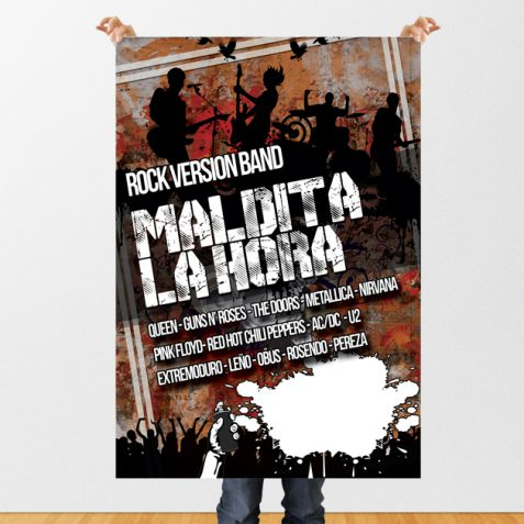 poster-malditalahora