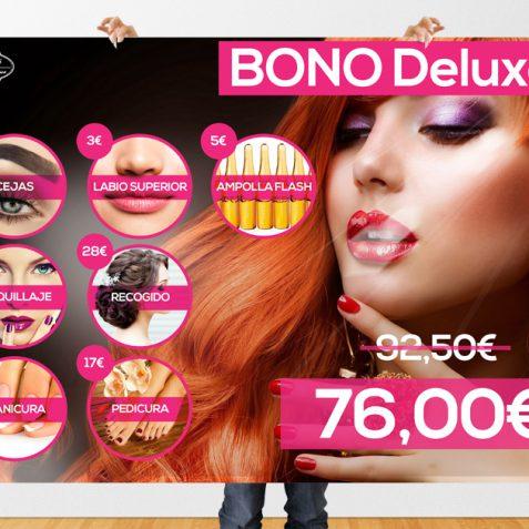 poster-peluqueria2